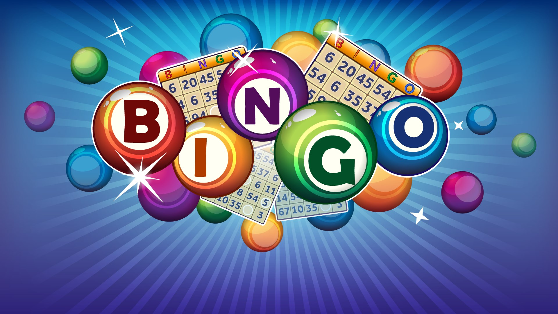 Points To Consider Whenever You Play Casino Slots Online