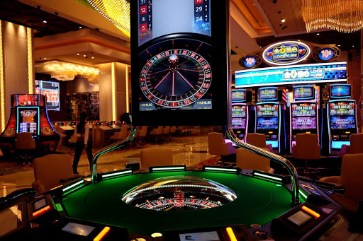 Responsible Gambling Organizations You Can Turn to for Help!
